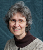 Dr. Jean Hawkins