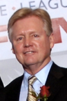 Russ Cline, RCA Group, Inc.