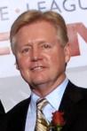 Russ Cline, RCA Group, Inc.