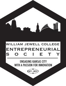 Ent Society Logo