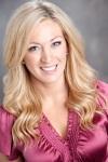 Shannon Oleen '04, Prof. Speaker