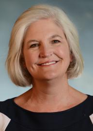 Ms. Stacy Brandom