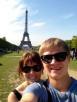 Chris Reimer2 Paris