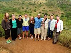 Journey Grant Kenya 3