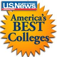 us_news_logo_2014