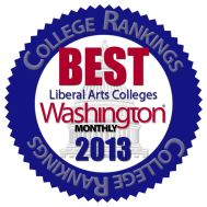 WM_2013_Best_Colleges_L
