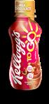 KTG chocolate-shake