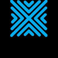 VML_logo_stacked_transp