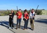 At Range-Group