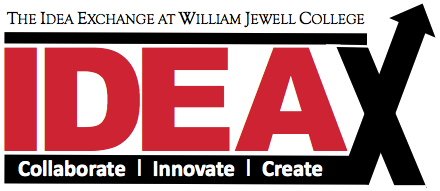 Idea X-Change Logo