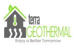 BUS 406-Terra Geothermallogo