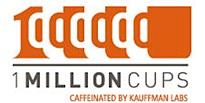 1millioncups21