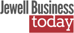 Jewell Business Today Logo