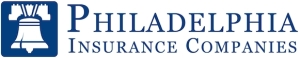 philadephia_logo