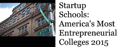 Forbes Story copy