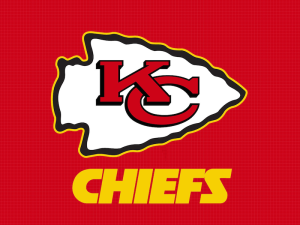 nfl-kansas-city-chiefs-logo-yellow_1600x1200_896-desktop copy
