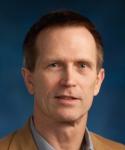 Professor Bill Podany