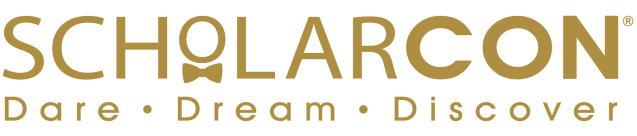 sc_logo_gold