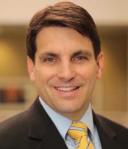 Professor Tom Vansaghi