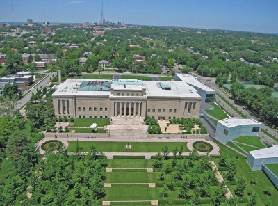 the_nelson_atkins_museum_of_art_03 copy