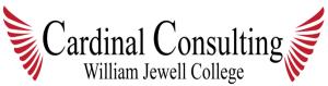 cardinal-consulting-logo