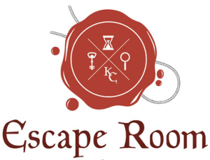 escape-roomlogo-copy