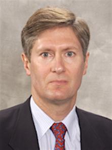 Dr. Neil R. Ericsson