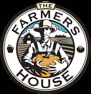 farmer_logo