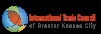 itc-logo